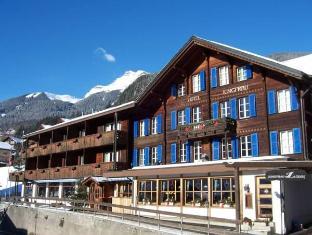 /ar-ae/jungfrau-lodge-annex-crystal/hotel/grindelwald-ch.html?asq=jGXBHFvRg5Z51Emf%2fbXG4w%3d%3d