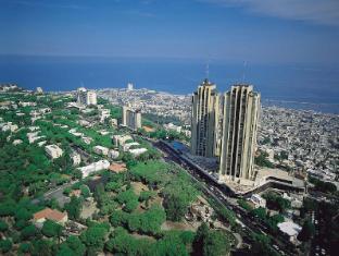 /da-dk/dan-panorama-haifa-hotel/hotel/haifa-il.html?asq=jGXBHFvRg5Z51Emf%2fbXG4w%3d%3d