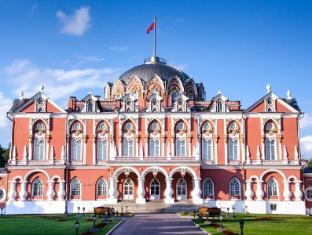 /de-de/petroff-palace-hotel/hotel/moscow-ru.html?asq=jGXBHFvRg5Z51Emf%2fbXG4w%3d%3d