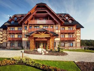 /ar-ae/kukucka-mountain-hotel-residences/hotel/tatranska-lomnica-sk.html?asq=jGXBHFvRg5Z51Emf%2fbXG4w%3d%3d
