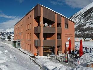 /en-sg/pontresina-youth-hostel/hotel/pontresina-ch.html?asq=jGXBHFvRg5Z51Emf%2fbXG4w%3d%3d