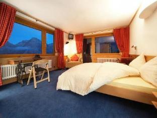 /de-de/hotel-gspan/hotel/arosa-ch.html?asq=jGXBHFvRg5Z51Emf%2fbXG4w%3d%3d