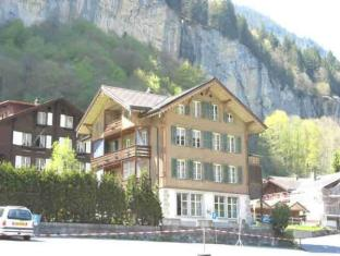 /it-it/hornerpub-apartments/hotel/lauterbrunnen-ch.html?asq=jGXBHFvRg5Z51Emf%2fbXG4w%3d%3d