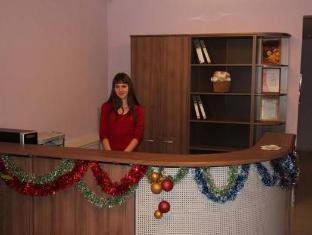 /ar-ae/dobriy-kot/hotel/irkutsk-ru.html?asq=jGXBHFvRg5Z51Emf%2fbXG4w%3d%3d