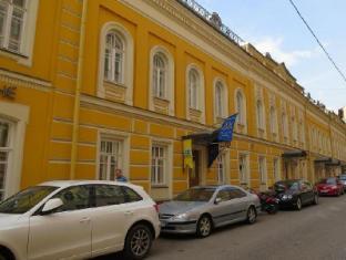 /de-de/mayakovka-house/hotel/moscow-ru.html?asq=jGXBHFvRg5Z51Emf%2fbXG4w%3d%3d