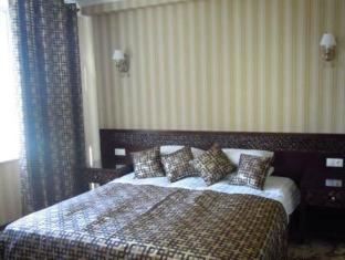 /cs-cz/klassik-hotel/hotel/chisinau-md.html?asq=jGXBHFvRg5Z51Emf%2fbXG4w%3d%3d