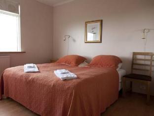 /da-dk/guesthouse-steig/hotel/vik-i-myrdal-is.html?asq=jGXBHFvRg5Z51Emf%2fbXG4w%3d%3d