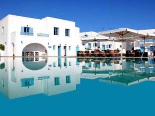 /de-de/castellano-village/hotel/astypalaia-gr.html?asq=jGXBHFvRg5Z51Emf%2fbXG4w%3d%3d