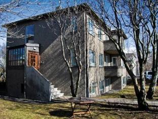 /da-dk/igdlo-guesthouse/hotel/reykjavik-is.html?asq=jGXBHFvRg5Z51Emf%2fbXG4w%3d%3d