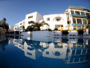 /cs-cz/club-salina-wharf/hotel/qawra-mt.html?asq=jGXBHFvRg5Z51Emf%2fbXG4w%3d%3d