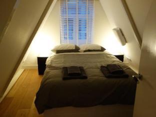 Apartment Rozengracht