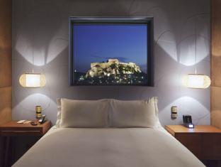 /vi-vn/new-hotel/hotel/athens-gr.html?asq=jGXBHFvRg5Z51Emf%2fbXG4w%3d%3d