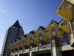 /da-dk/euro-hotel-centrum/hotel/rotterdam-nl.html?asq=jGXBHFvRg5Z51Emf%2fbXG4w%3d%3d