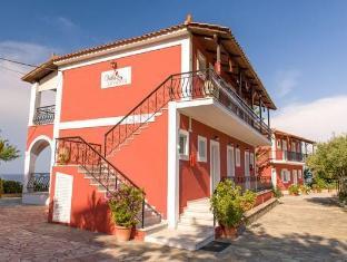 /da-dk/villa-levante/hotel/zakynthos-island-gr.html?asq=jGXBHFvRg5Z51Emf%2fbXG4w%3d%3d