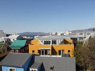 /da-dk/rey-apartments/hotel/reykjavik-is.html?asq=jGXBHFvRg5Z51Emf%2fbXG4w%3d%3d