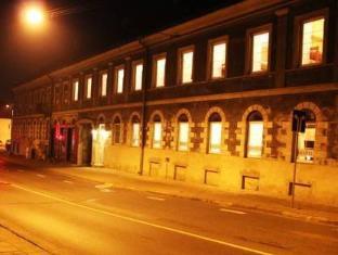 /bg-bg/center-stay-hostel/hotel/vilnius-lt.html?asq=jGXBHFvRg5Z51Emf%2fbXG4w%3d%3d