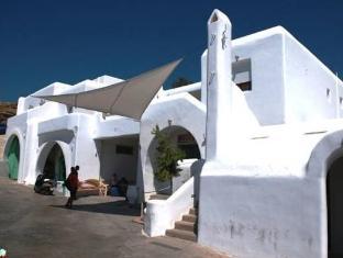 /en-sg/paradise-beach-resort/hotel/mykonos-gr.html?asq=jGXBHFvRg5Z51Emf%2fbXG4w%3d%3d