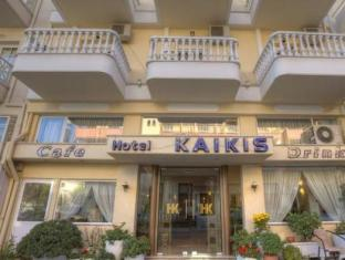 /da-dk/hotel-kaikis/hotel/kalampaka-gr.html?asq=jGXBHFvRg5Z51Emf%2fbXG4w%3d%3d