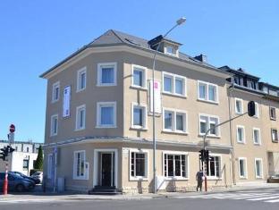 /de-de/hotel-pax/hotel/luxembourg-lu.html?asq=jGXBHFvRg5Z51Emf%2fbXG4w%3d%3d