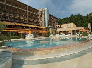/de-de/silvanus-conference-and-sport-hotel/hotel/visegrad-hu.html?asq=jGXBHFvRg5Z51Emf%2fbXG4w%3d%3d