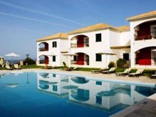 /da-dk/erietta-luxury-apartments/hotel/zakynthos-island-gr.html?asq=jGXBHFvRg5Z51Emf%2fbXG4w%3d%3d
