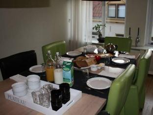 /ca-es/bed-breakfast-onder-de-dekens/hotel/harderwijk-nl.html?asq=jGXBHFvRg5Z51Emf%2fbXG4w%3d%3d