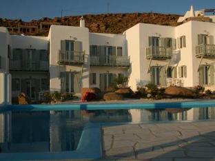/en-sg/tropicana/hotel/mykonos-gr.html?asq=jGXBHFvRg5Z51Emf%2fbXG4w%3d%3d