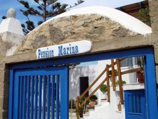 /en-sg/pension-marina/hotel/mykonos-gr.html?asq=jGXBHFvRg5Z51Emf%2fbXG4w%3d%3d