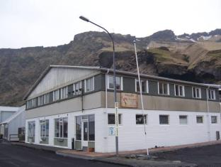 /da-dk/puffin-hotel-vik/hotel/vik-i-myrdal-is.html?asq=jGXBHFvRg5Z51Emf%2fbXG4w%3d%3d