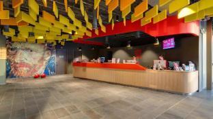 /es-es/meininger-hotel-amsterdam-city-west/hotel/amsterdam-nl.html?asq=jGXBHFvRg5Z51Emf%2fbXG4w%3d%3d