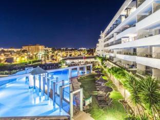 /bg-bg/ona-garden-lago/hotel/majorca-es.html?asq=jGXBHFvRg5Z51Emf%2fbXG4w%3d%3d