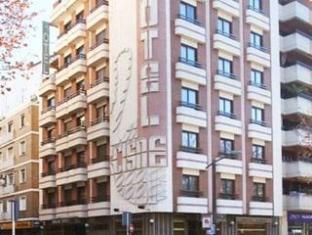 /bg-bg/el-cisne/hotel/cordoba-es.html?asq=jGXBHFvRg5Z51Emf%2fbXG4w%3d%3d