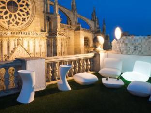 /ar-ae/puerta-catedral-suites/hotel/seville-es.html?asq=jGXBHFvRg5Z51Emf%2fbXG4w%3d%3d