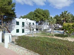 /ca-es/apartamentos-llebeig/hotel/menorca-es.html?asq=jGXBHFvRg5Z51Emf%2fbXG4w%3d%3d