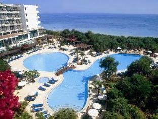 /lt-lt/grecian-bay/hotel/ayia-napa-cy.html?asq=jGXBHFvRg5Z51Emf%2fbXG4w%3d%3d