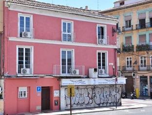 /ko-kr/pink-house/hotel/malaga-es.html?asq=jGXBHFvRg5Z51Emf%2fbXG4w%3d%3d