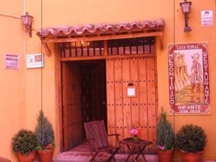 /en-au/casa-rural-el-infante/hotel/oropesa-es.html?asq=jGXBHFvRg5Z51Emf%2fbXG4w%3d%3d