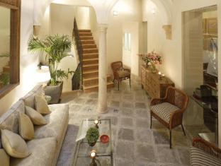 /bg-bg/corral-del-rey-hotel/hotel/seville-es.html?asq=jGXBHFvRg5Z51Emf%2fbXG4w%3d%3d
