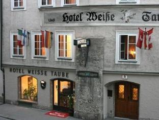 /da-dk/altstadthotel-weisse-taube/hotel/salzburg-at.html?asq=jGXBHFvRg5Z51Emf%2fbXG4w%3d%3d