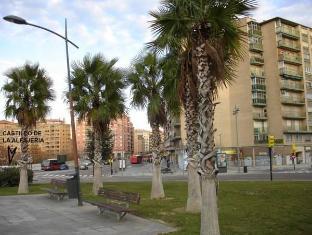 /bg-bg/pension-lacasta/hotel/zaragoza-es.html?asq=jGXBHFvRg5Z51Emf%2fbXG4w%3d%3d