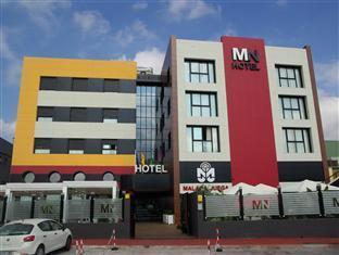 /bg-bg/malaga-nostrum-aeropuerto/hotel/malaga-es.html?asq=jGXBHFvRg5Z51Emf%2fbXG4w%3d%3d