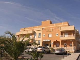 /de-de/hotel-blanca-brisa-cabo-de-gata/hotel/almeria-costa-de-almeria-es.html?asq=jGXBHFvRg5Z51Emf%2fbXG4w%3d%3d