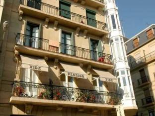 /cs-cz/pension-aida/hotel/san-sebastian-es.html?asq=jGXBHFvRg5Z51Emf%2fbXG4w%3d%3d
