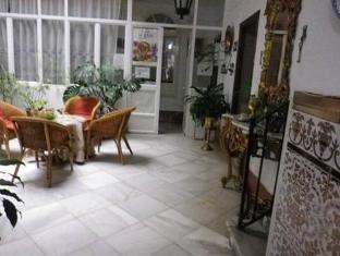 /bg-bg/pension-internacional/hotel/cordoba-es.html?asq=jGXBHFvRg5Z51Emf%2fbXG4w%3d%3d