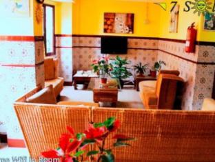 /en-sg/hostal-7-soles/hotel/gran-canaria-es.html?asq=jGXBHFvRg5Z51Emf%2fbXG4w%3d%3d