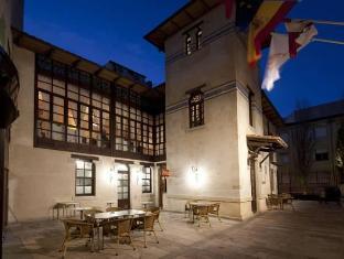 /de-de/hotel-spa-ciudad-de-astorga/hotel/astorga-es.html?asq=jGXBHFvRg5Z51Emf%2fbXG4w%3d%3d