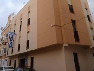 /bg-bg/pension-versalles/hotel/algeciras-es.html?asq=jGXBHFvRg5Z51Emf%2fbXG4w%3d%3d