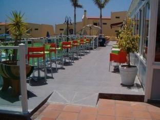 /de-de/marina-elite-all-inclusive/hotel/gran-canaria-es.html?asq=jGXBHFvRg5Z51Emf%2fbXG4w%3d%3d
