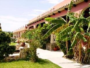 /ar-ae/hotel-copacabana-tarifa-beach/hotel/tarifa-es.html?asq=jGXBHFvRg5Z51Emf%2fbXG4w%3d%3d