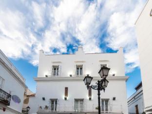 /ar-ae/la-casa-de-la-favorita/hotel/tarifa-es.html?asq=jGXBHFvRg5Z51Emf%2fbXG4w%3d%3d